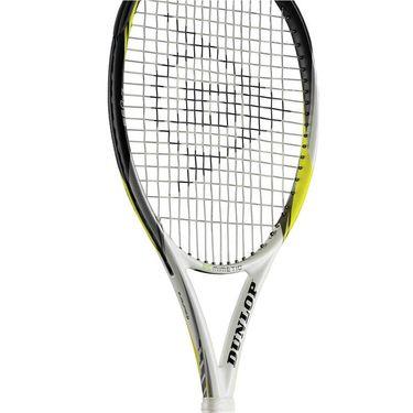 Dunlop Biomimetic S5.0 Lite Tennis Racquet DEMO