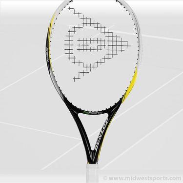Dunlop Biomimetic M5.0 Tennis Racquet DEMO