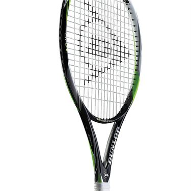 Dunlop Biomimetic M4.0 Tennis Racquet DEMO RENTAL