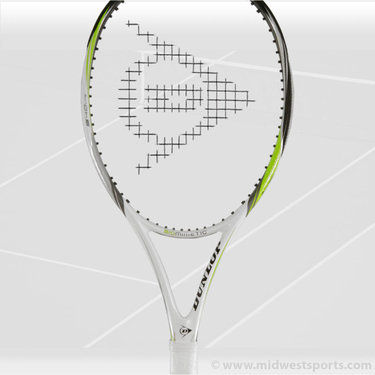 Dunlop Biomimetic S4.0 Lite Tennis Racquet DEMO RENTAL