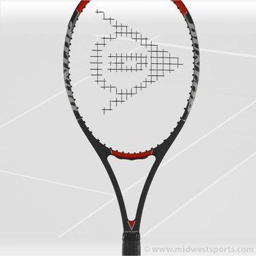 Dunlop 300G Tennis Racquet