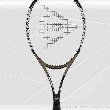 Dunlop 200G Tennis Racquet