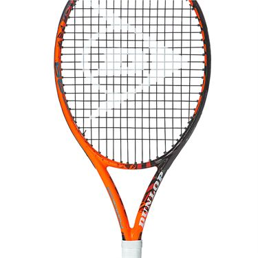 Dunlop Force 98 Tennis Racquet DEMO RENTAL