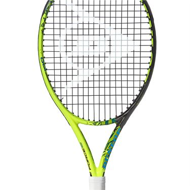 Dunlop Force 100 Tour Tennis Racquet DEMO RENTAL