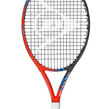 Dunlop Force 100 Tennis Racquet DEMO RENTAL