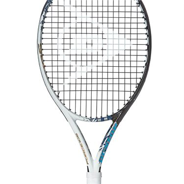 Dunlop Force 105 (Used) Tennis Racquet