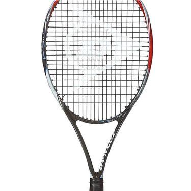 Dunlop BioFibre F 3.1 Tour Tennis Racquet