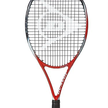Dunlop BioFibre M 3.1 Tennis Racquet