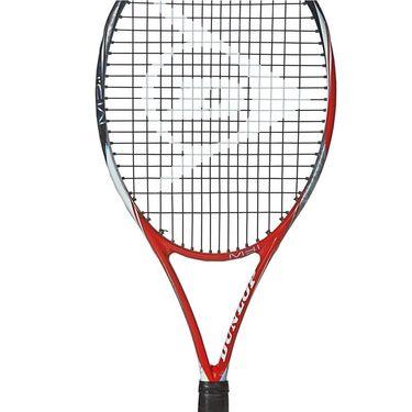 Dunlop BioFibre M3.1 (Used) Tennis Racquet