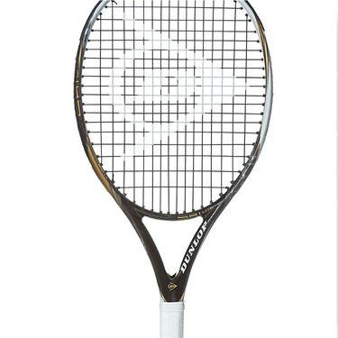 Dunlop BioFibre S8.1 Tennis Racquet