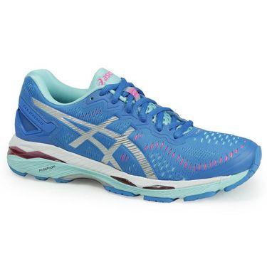 Asics Gel Kayano 23 Womens Running Shoe
