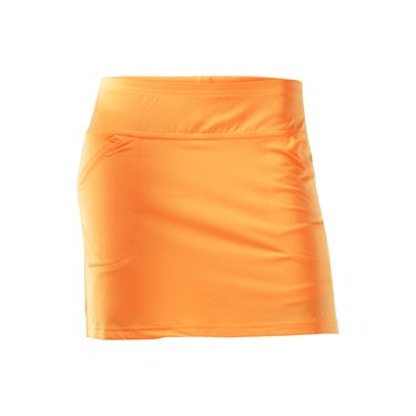Jofit Sonoma Mina Skirt - Tangerine