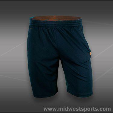 Fila Boys Baseline Short