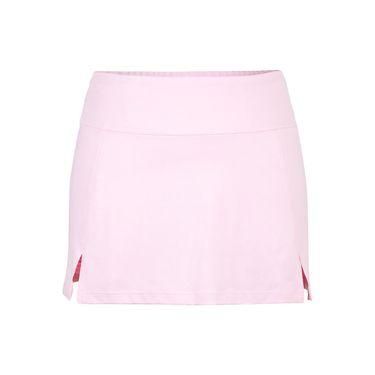 Tail Berries N Cream A Line Skirt - Parfait