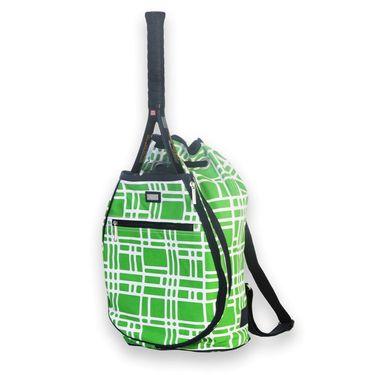 Ame and Lulu Backpack - Cricket