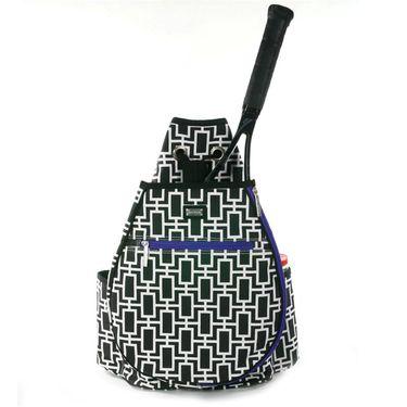 Ame and Lulu Backpack - Mercer