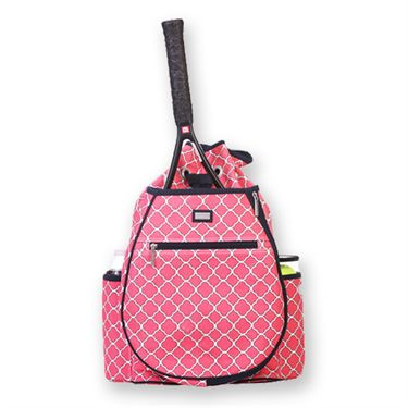 Ame and Lulu Backpack - Carnival