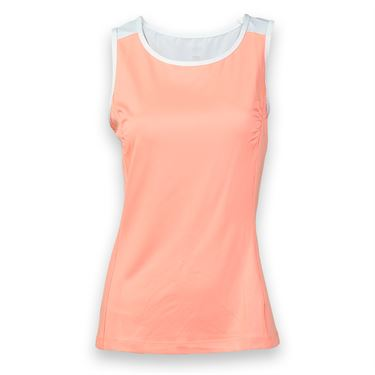Tail Citrus Crush Pippi Tank - Cooling Sherbet