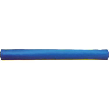 Tourna Dri Replacement Roller