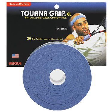 tournagrip-xl-tennis-grip-reel