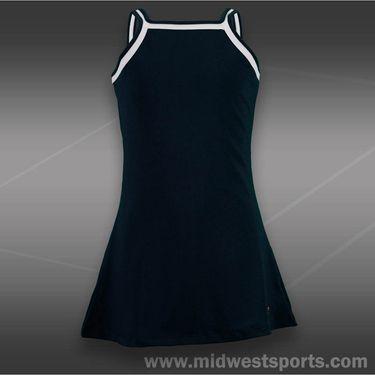 Fila Girls Halter Dress TG121L81-410