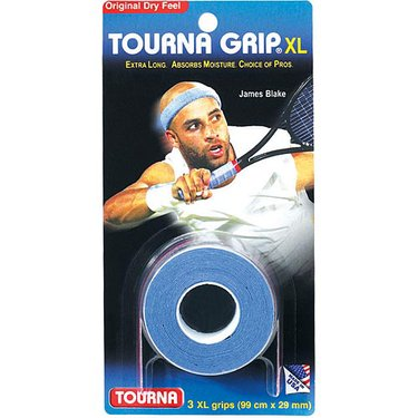 tournagrip-xl-tennis-grip