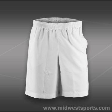 Fila Mens Essenza 9 Inch Hard Court Short