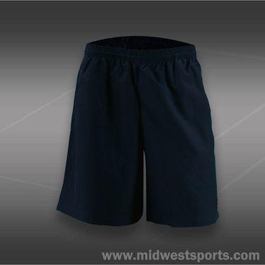 fila-mens-essenza-hard court-tennis-short