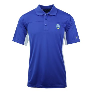 Fila Core Polo - Royal Blue