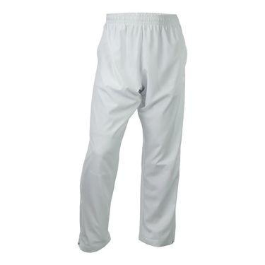Fila Fundamental Pant - White