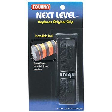 Tourna Next Level Replacement Tennis Grip