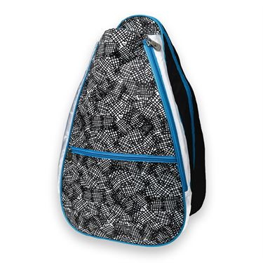 Glove It Stix Tennis Backpack