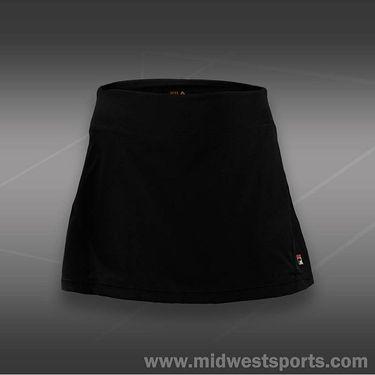 Fila Womens Essenza Toning Skirt TW113G52-001