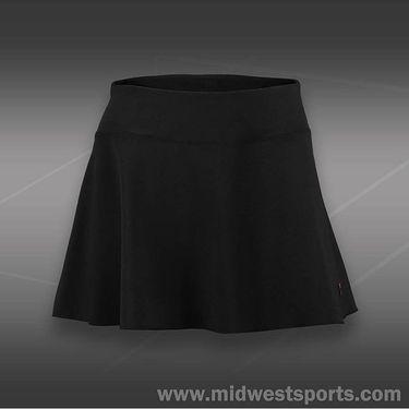 Fila Essenza Full Skirt