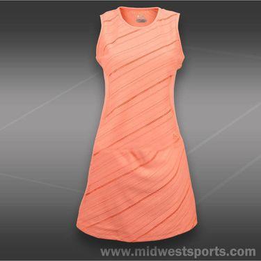 Fila Collezione Full Coverage Dress