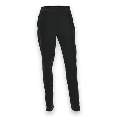 Fila Platinum Pant - Black