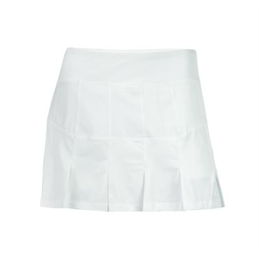 Fila Lawn Skirt - White