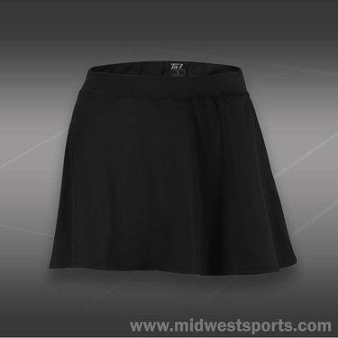 Tail Essentials Flounce Skirt