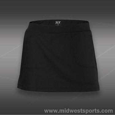 Tail Essentials Pocket Skirt