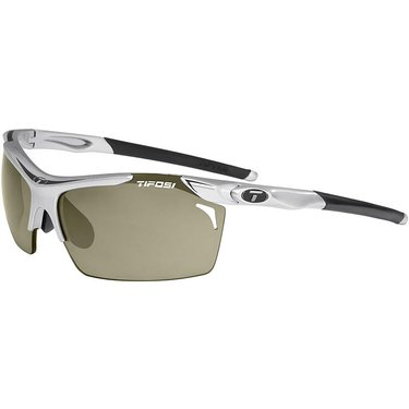 Tifosi Tempt Sunglasses Race Black 0140204910