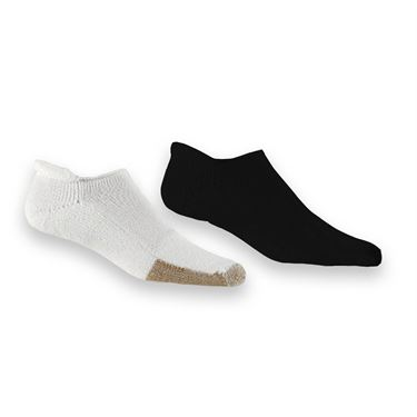 Thorlo T-13 Roll Top Tennis Socks (Level 3)