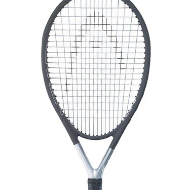 head-titanium-tis6-tennis-racquet