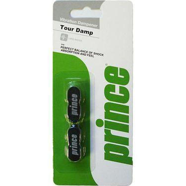 Prince Tour Damp Vibration Dampener