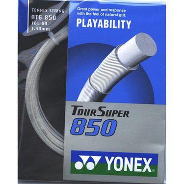 yonex-tour-850-tennis-string