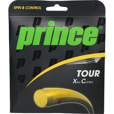 Prince Tour XC 15L Tennis String