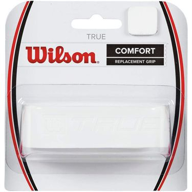 Wilson True Grip Replacement Tennis Grip