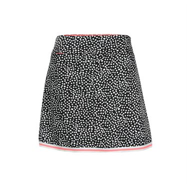 Jofit Daiquiri Banded Swing Golf Skirt - Ink Spot