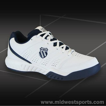 K-Swiss UltrAscendor II Mens Tennis Shoes 02827-167