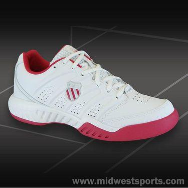 K-Swiss UltrAscendor II Womens Tennis Shoes 92827-120