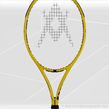 Volkl Organix 10 Light (295g) Tennis Racquet